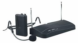 Vand kit radiomicrofon vhf la numai 78 euro