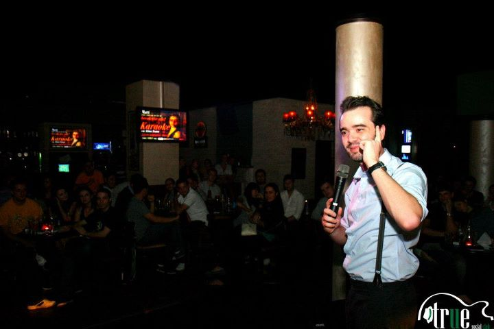 Stand up comedy stand up comedy romania spectacole contact