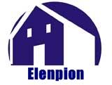 Agentia imobiliara Elenpion