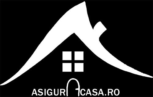 Asigura Casa