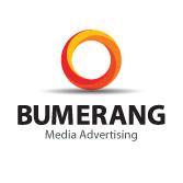 Bumerang media