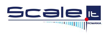 Cantare electronice industriale scaleit