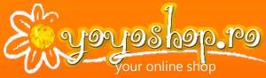 Magazin online jucarii si jocuri