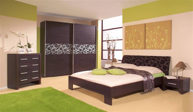 Mobila si mobilier mm carry home collection