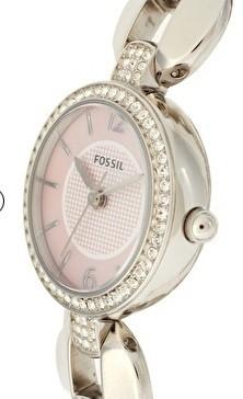 Ceasuri guess si alte produse