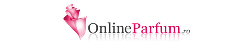 Parfumuri online