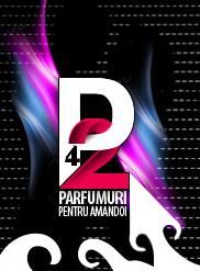 P42.ro - parfumuri pentru amandoi