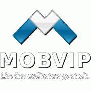 Mobvip
