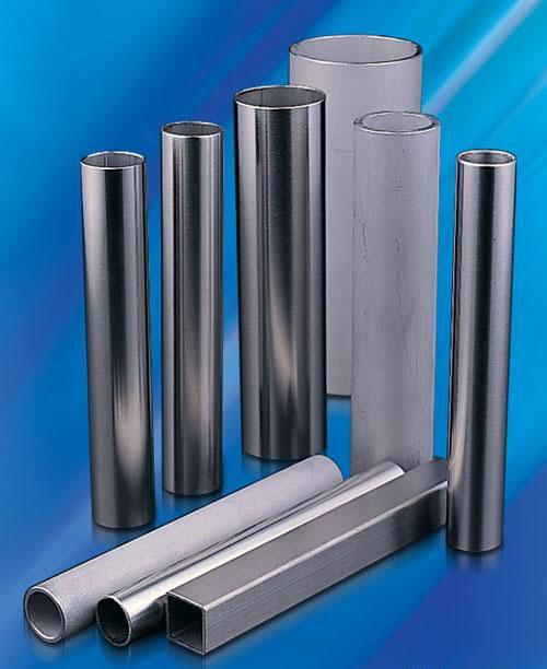 MRG Stainless Group