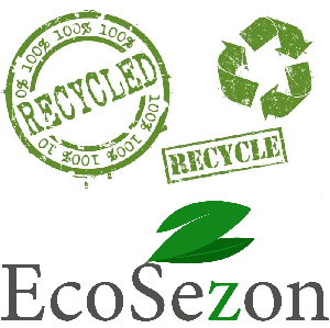 Magazin online cadouri ecologice