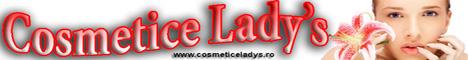 Venit suplimentar cu Ladys / Cosmetice Ladys