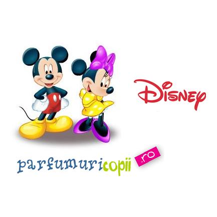 Parfumerie Disney copii
