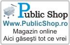 Public shop