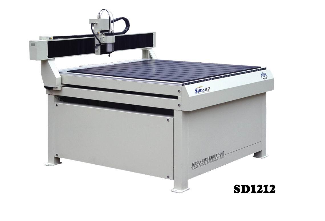 Imprimante de format mare