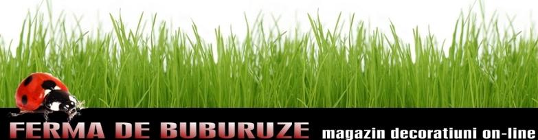 FERMA DE BUBURUZE