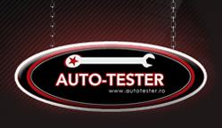 Diagnoza auto - service auto - auto tester