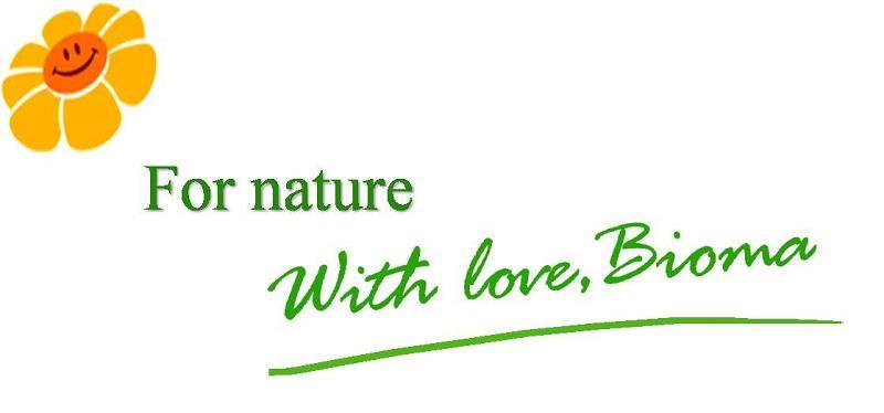 Agricultura bioactivatori