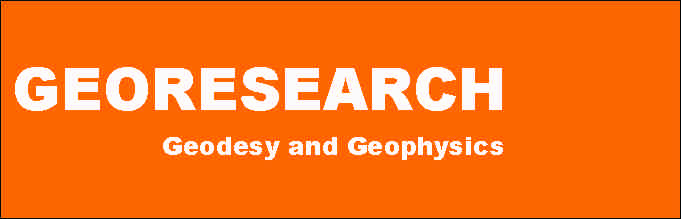 Georesearch