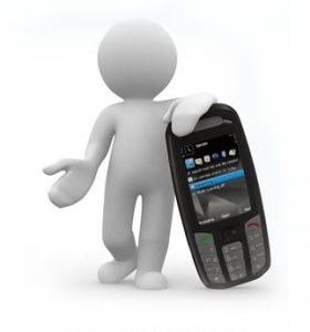 Market club convorbiri telefonice gratuite