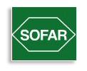 S.c. Sofar Farmaceutici