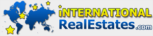 International realestates