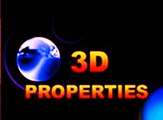 3d properties group