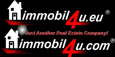 Immobil4u real estate