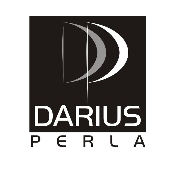 Darius perla