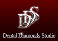Dental diamonds studio