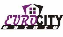 Eurocity intermed estate